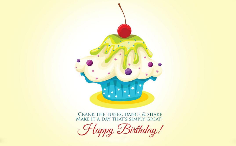 Awe Inspiring Awesome 40 Birthday Wishes For March 2016 Birthday Wishes Zone Funny Birthday Cards Online Fluifree Goldxyz