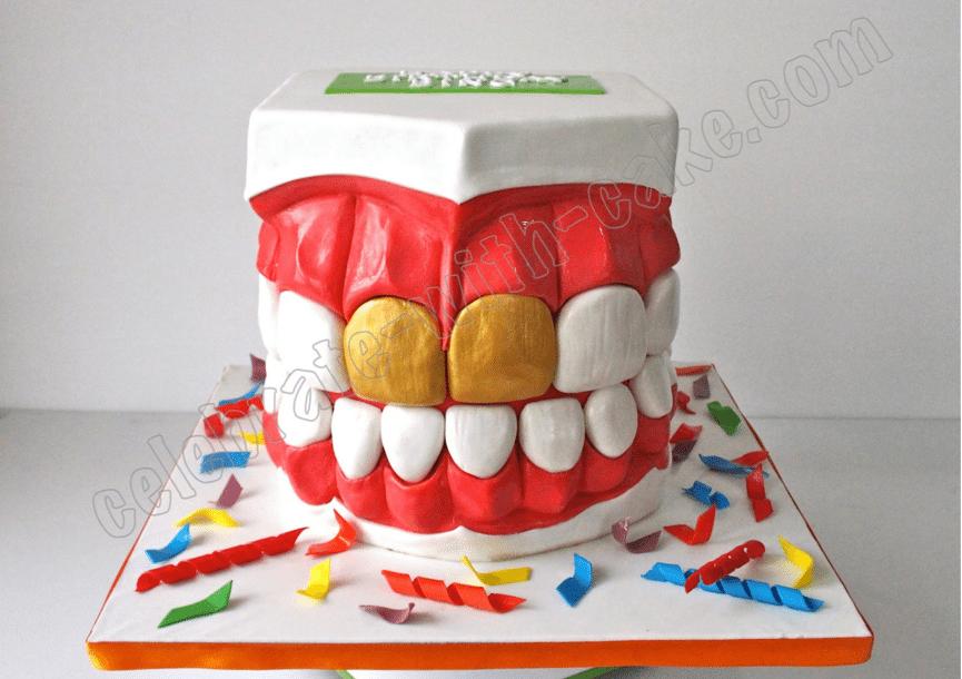 Best 30+ Happy Birthday Wishes To Dentist 2017 - Birthday Wishes Zone