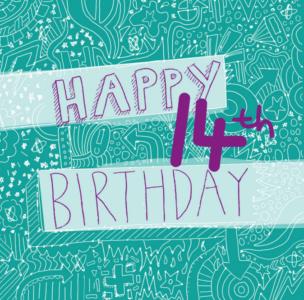 Funny Birthday Wishes - Best Funny Birthday Greetings - Birthday