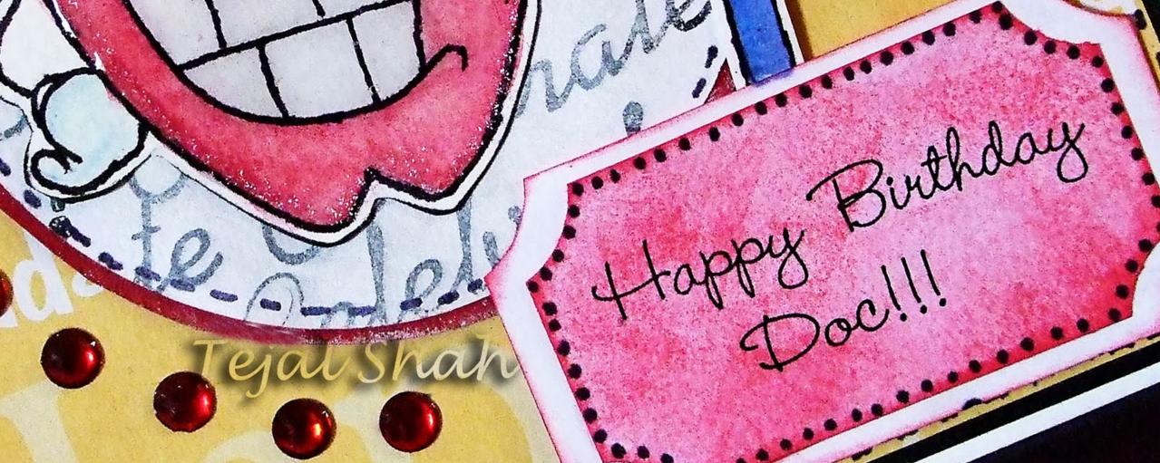 Best 30 Happy Birthday Wishes To Dentist 2017 Birthday Wishes Zone