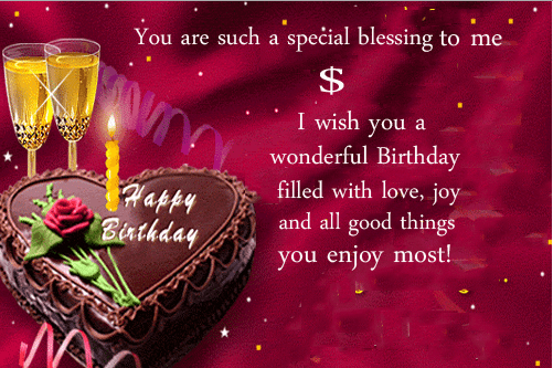 best 50 birthday wishes for someone special 2016 birthday wishes zone