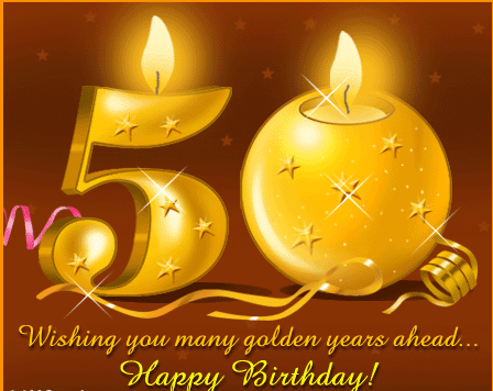 Birthday Wishes Zone