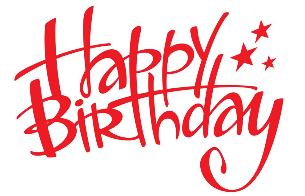 70+ Best 7th Birthday 2016 | Birthday Wishes Zone