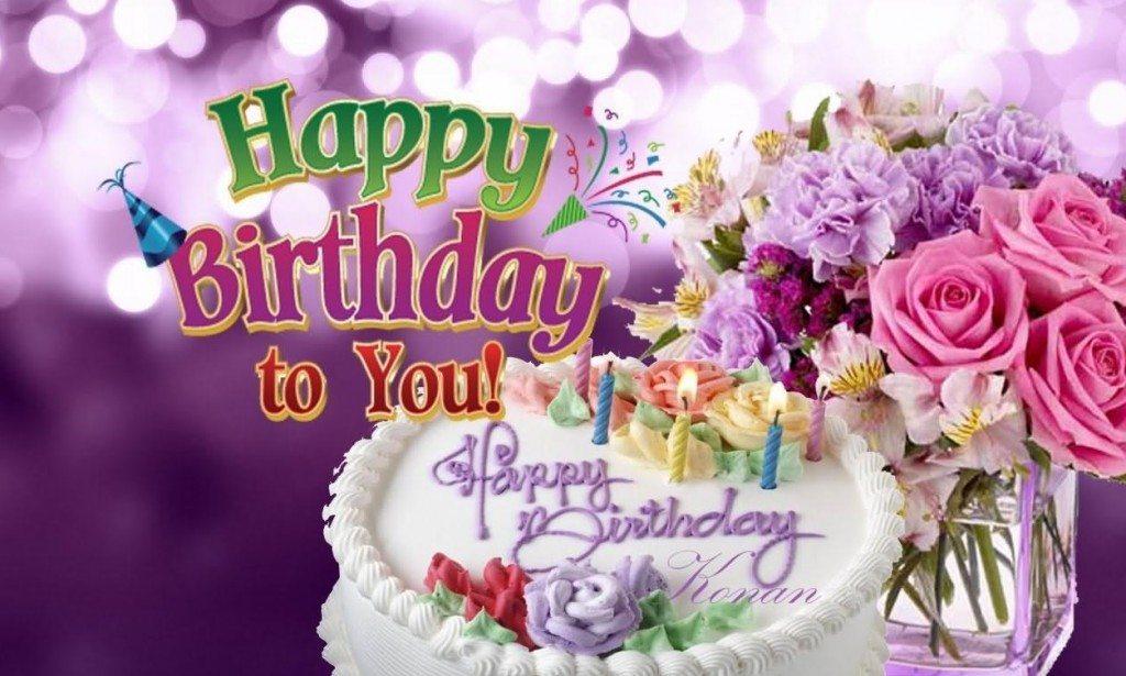 Birthday wishes by age birthday wishes zone 2nd birthday wishes m4hsunfo
