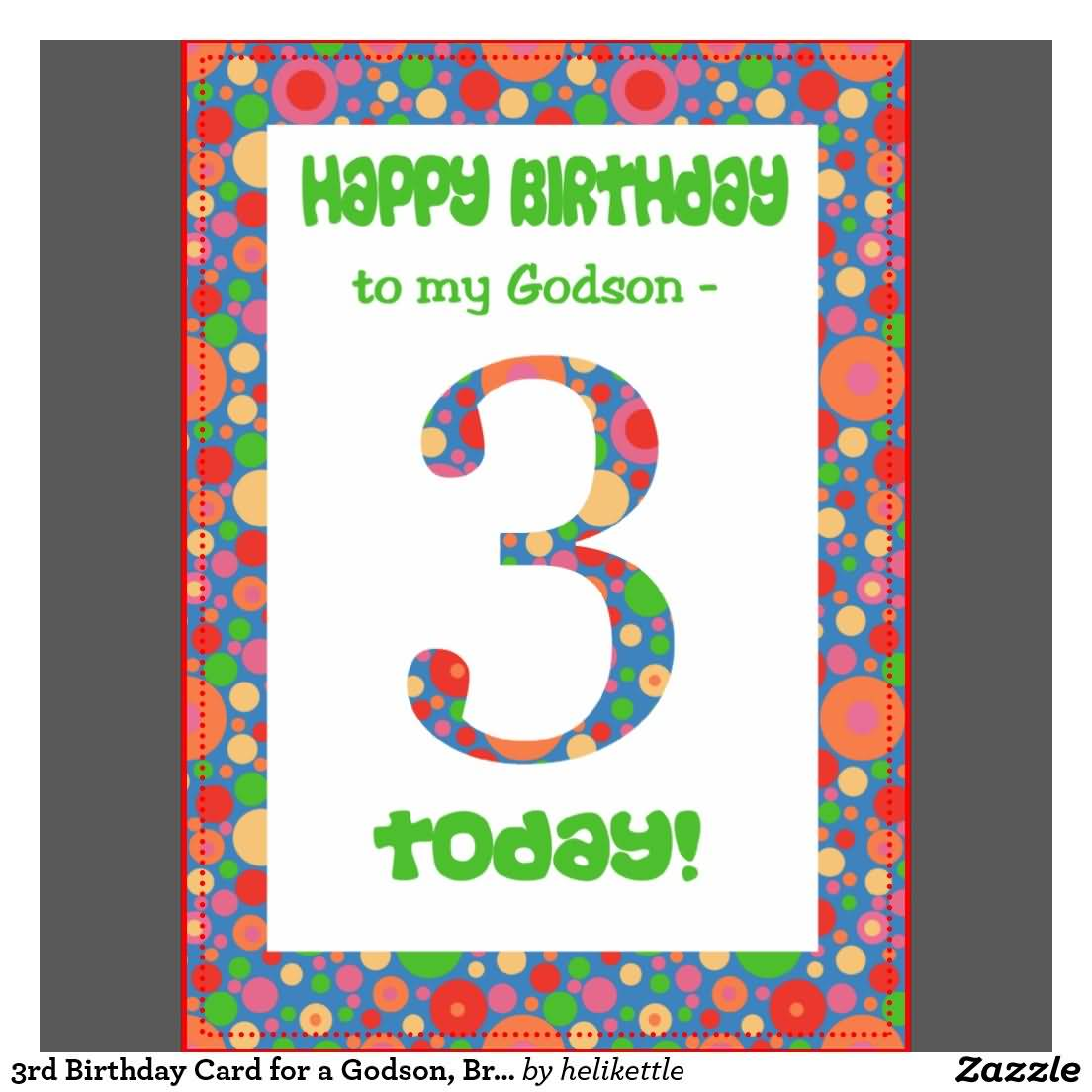70 Amazing 3rd Birthday Wishes 2016 Birthday Wishes Zone Happy 3rd Birthday Wishes To My