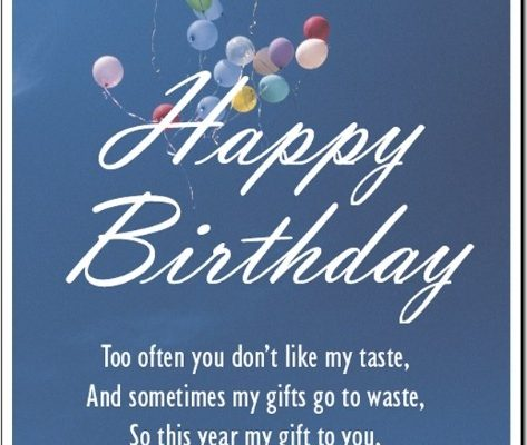 Celebrity Birthdays - Photos and Videos - HELLO! Page 2 of 6