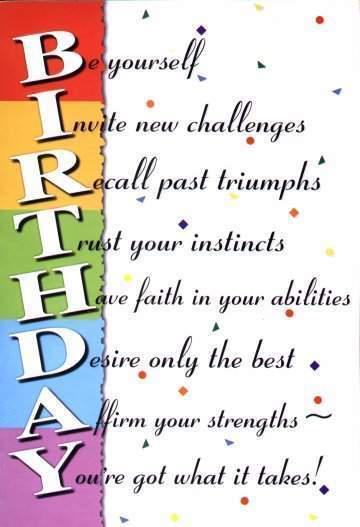 Best Happy Birthday Wishes Birthday Wishes Zone Happy 39th Birthday Wishes