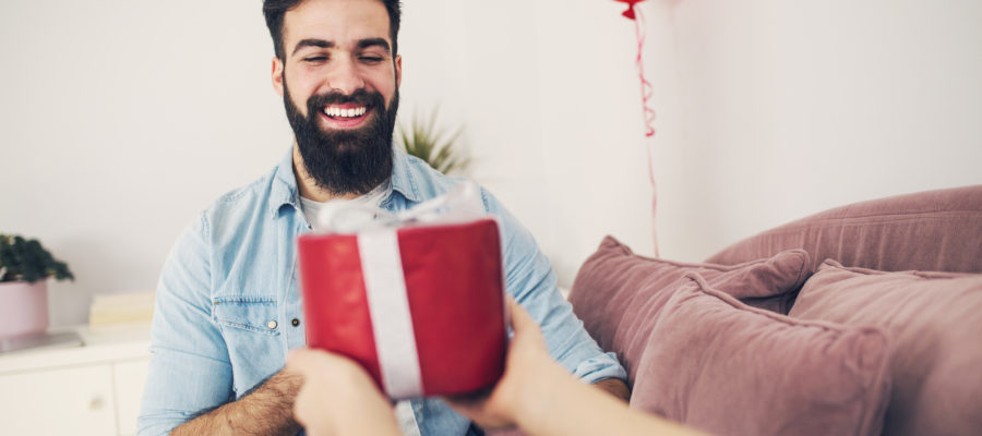 7 Unique Gifts For Men That Have Everything