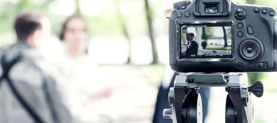 5 Questions To Ask A Wedding Photographer Before You Hire