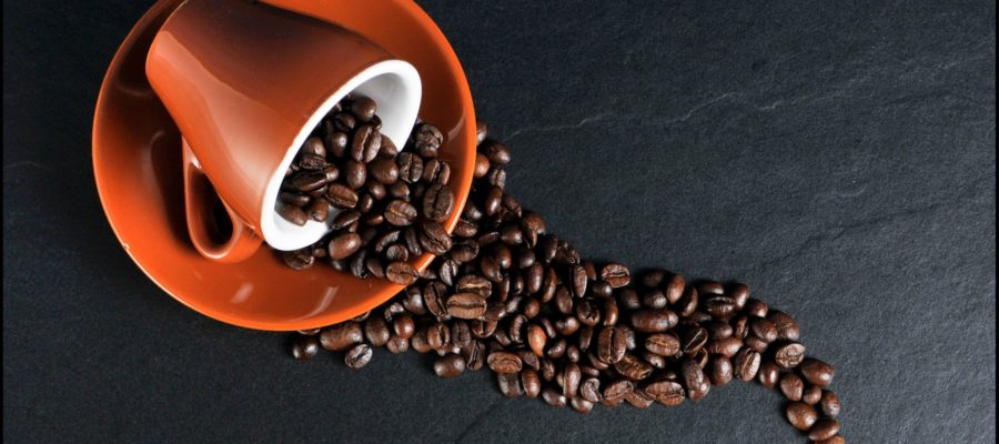 5 Must Have Birthday Gifts For Coffee Lovers