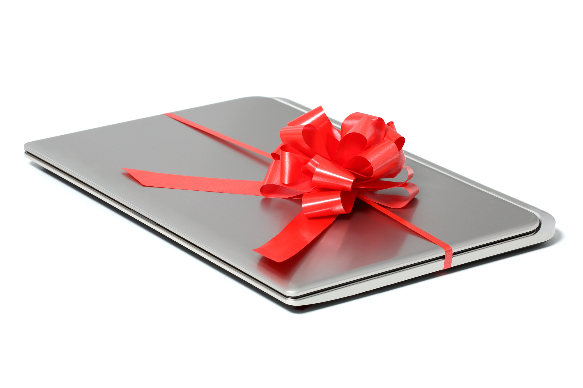 Christmas Gifts For Techies.Top 4 Gifts For Techies This Christmas Birthday Wishes Zone