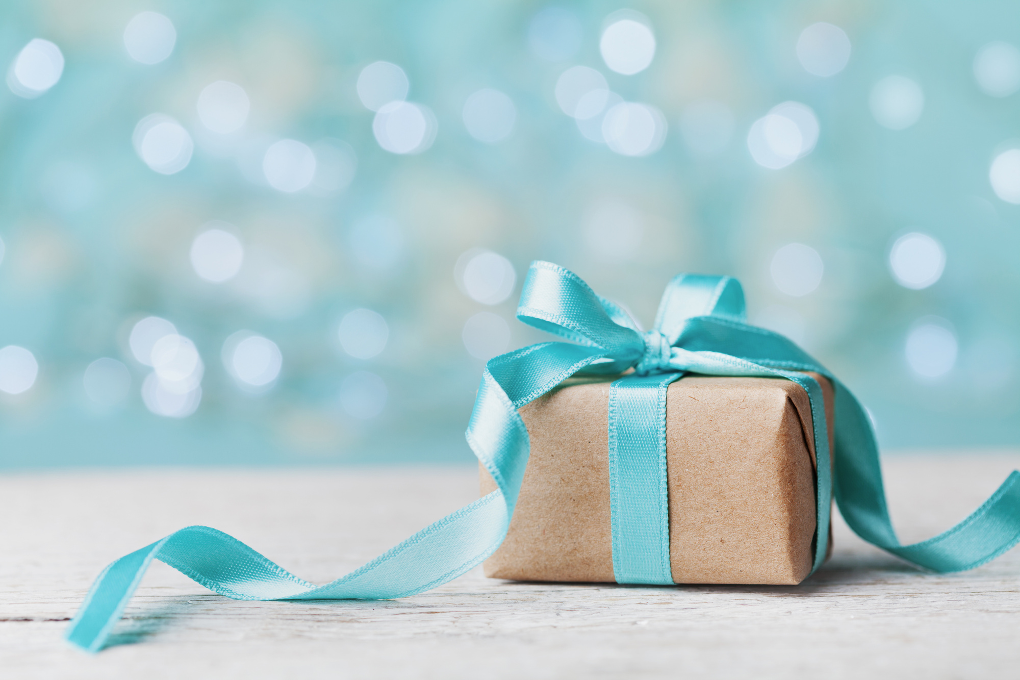 Show Them Both You Care 8 Amazing Gifts For New Moms