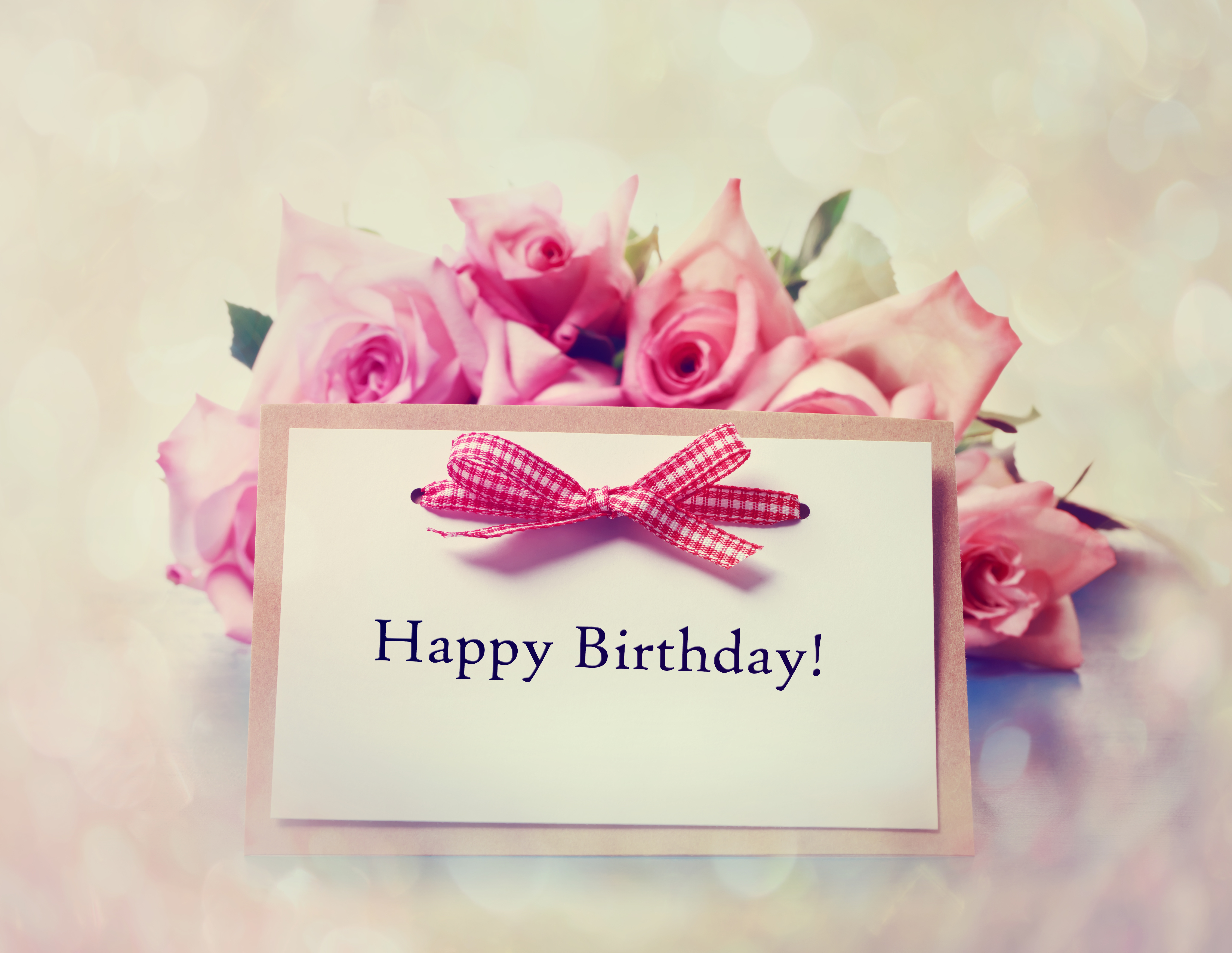 The Best Birthday Flowers For Friends Lovers And More Birthday Wishes Zone